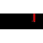 Узлы встройки для тензодатчиков Тензо-М