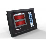 Индикатор Тензо-М ТВ-003/05Д