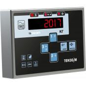 Индикатор Тензо-М ТВ-003П
