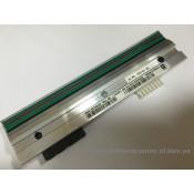 Термоголовка для принтера Zebra 170Xi4(300dpi)
