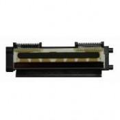 Термоголовка для принтера Zebra LP 2824