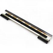 Термоголовка для принтера Zebra GK 420d