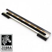 Термоголовка для принтера Zebra GC 420t