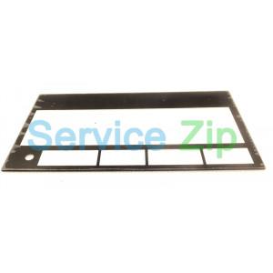 Панель защитная (стекло) устройства индикации