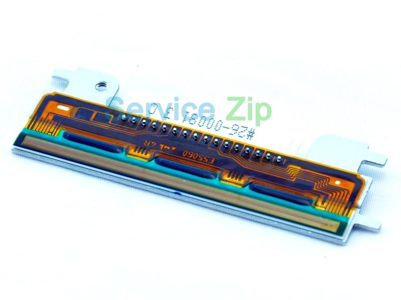 Термоголовка для термопринтера LTP2242C-S432
