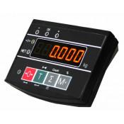 Светодиодный весовой терминал A01/TB МАССА-К A(L)/TB