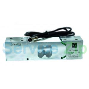 Датчик DLC-M(6) (400кг) Тв5.132.141-01 (6 pin) (НПВ 300 кг)