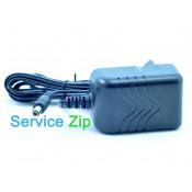 Блок питания (адаптер 12В/500мА) ВК, ЕК, ЕК-СМ
