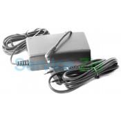 Адаптер (с кабелем сетевым) (24V,3000mA)