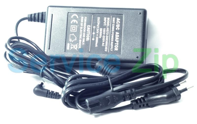 Адаптер для весов Масса-к ВПМ HS72‐24030003EU (24V,3000mA)