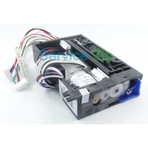 Термопринтер PT541A-BB-LEFT