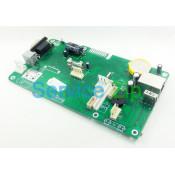 Блок управления CD‐R ВС5.009.008‐01 (RP)