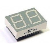 Индикатор Мера A-562G(СД-зелёные)