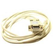 Кабель Мера RS-232 активный ЭК 1110.01.00.000