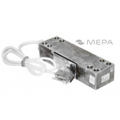 Тензодатчик Мера ДС-150 термокварцевый(активный)