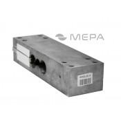 Тензодатчик Мера ДС-150 термокварцевый