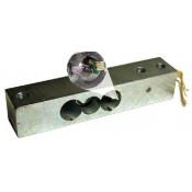 Тензодатчик Мера ДС-15 терморезисторный