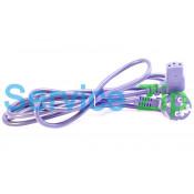 Сетевой кабель питания Mettler Toledo Tiger P/Pro