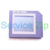 Блок индикации в сборе для весов Mettler Toledo Tiger P/Pro