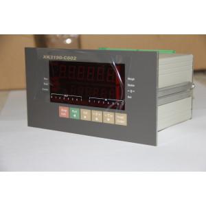 Блок индикации МИДЛ МИ ВД/С602 Я