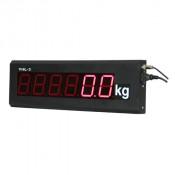 Дисплей (Выносное табло) YHL-3 3 дюйма