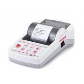 Матричный принтер OHAUS SF-40A