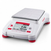 Лабораторные весы OHAUS