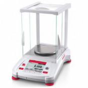 Лабораторные весы OHAUS AX223