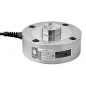 Тензодатчик CELTRON LCD-100Klbs-C2 (Vishay Precision Group)