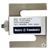Тензодатчик REVERE TRANSDUCERS 9363-1.5klbs-C3 (Vishay Precision Group)