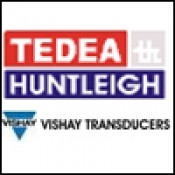 Tedea-Huntleigh