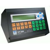 Терминал Vishay VT300-A-2-1-0-0-E