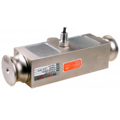Тензодатчик SENSORTRONICS 65040C-100Klb-3000 (Vishay Precision Group)