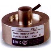 Тензодатчик Zemic H24H-G3-60KN-1B