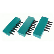 Соединительная коробка Zemic JB01-2