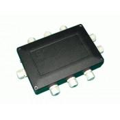 Соединительная коробка Zemic JB05A-4