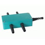 Соединительная коробка Zemic JB07-2