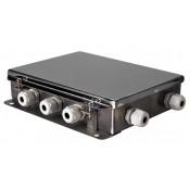 Соединительная коробка Zemic JXH-10B