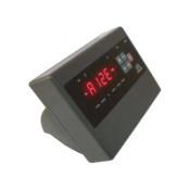 Весовой индикатор A12E