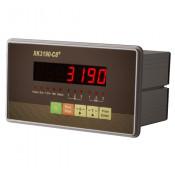 Весодозирующий контроллер XK3190-C8