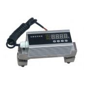 Измеритель натяжения троса (ограничитель перегруза) TSE-2