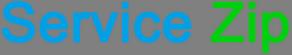 svc-zip.ru