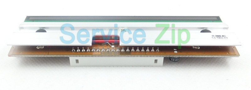 Термоголовка для принтера Argox X-1000 plus