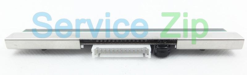 Термоголовка для принтера Argox X-1000V