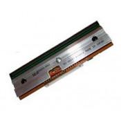 Термоголовка для принтера Argox OS-2130D