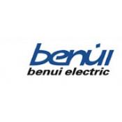 BENUI