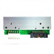 Термоголовка для принтера Bizerba GLM-I 100