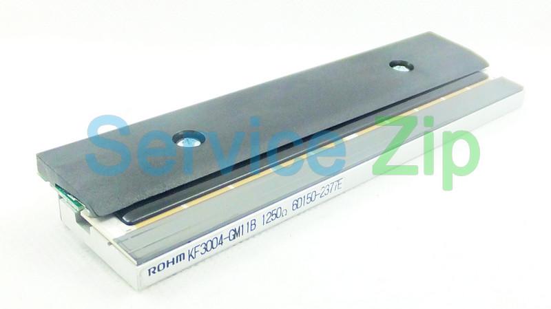 Термоголовка для принтера Bizerba GLM-I 150