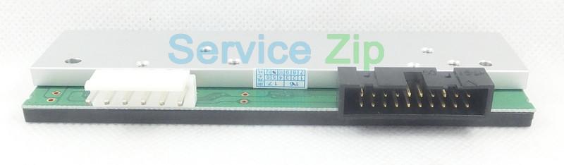 Термоголовка для принтера Bizerba GLP 160