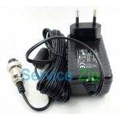 Адаптер для весов CAS FJ-SW1201250E (BW, CI200)